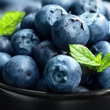 Load image into Gallery viewer, Blueberry-jam-alain-milliat-online-grocery-delivery-singapore-thenewgrocer