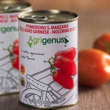 Load image into Gallery viewer, Agrigenus Pomodoro Tomato DOP-the-new-grocer