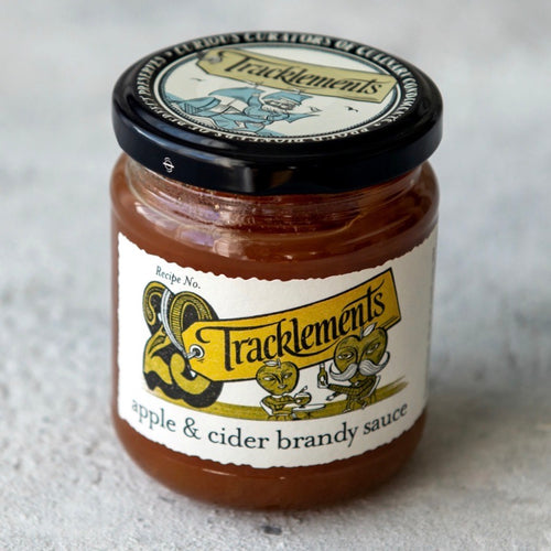 traklements-apple-cider-brandy-chutney-uk-online-grocery-delivery-singapore-thenewgrocer