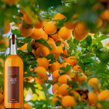 Load image into Gallery viewer, Apricot-nectar-alain-milliat-online-grocery-delivery-singapore-thenewgrocer