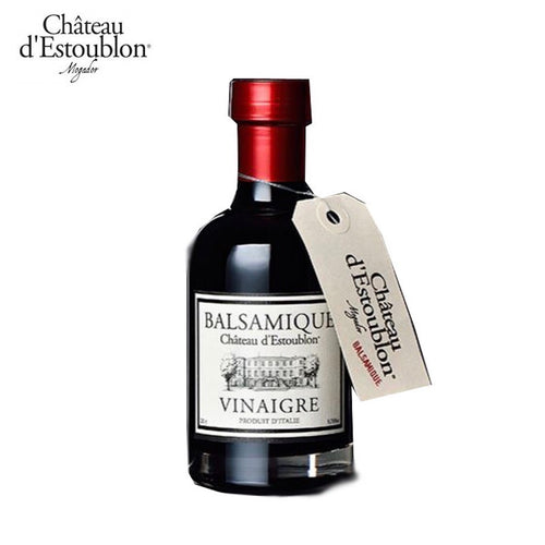 Shop Balsamic Vinegar in Singapore - The New Grocer