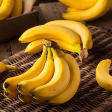 Load image into Gallery viewer, bananas-online-grocery-supermarket-delivery-singapore-thenewgrocer