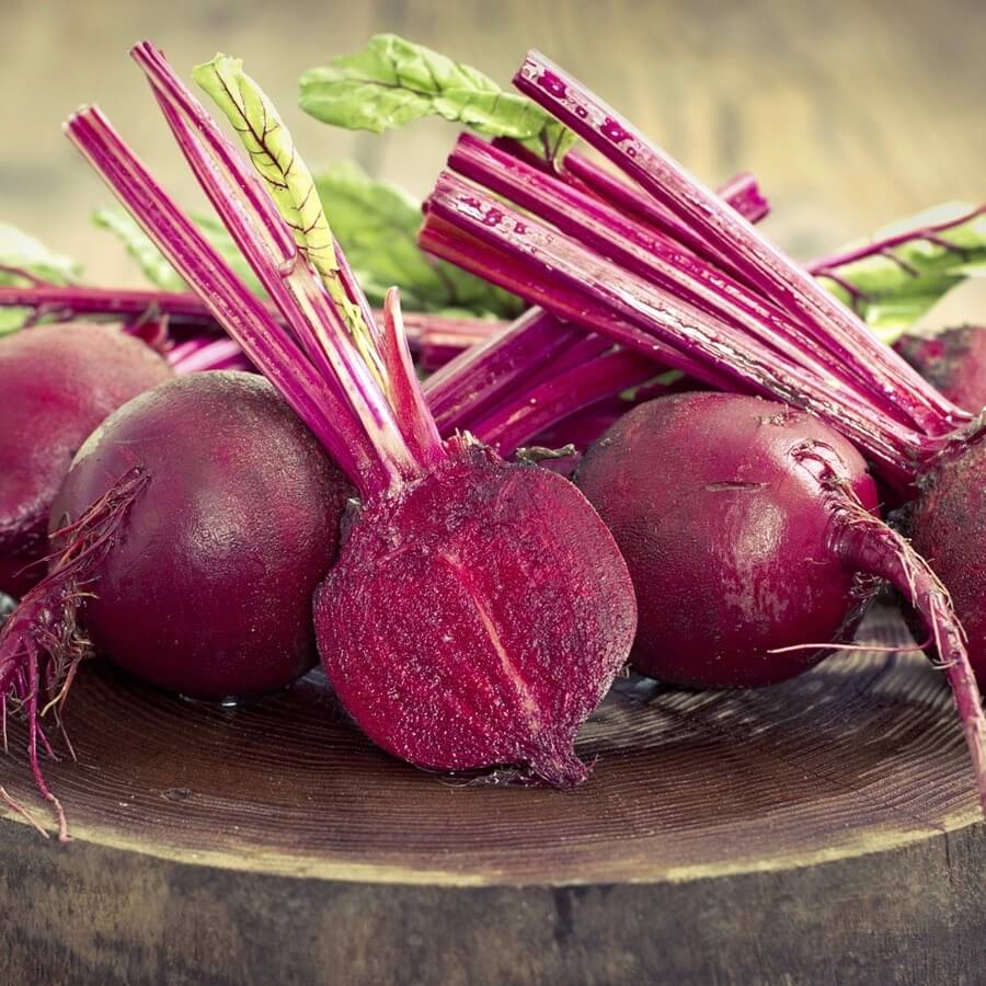 beetroot-online-grocery-supermarket-delivery-singapore-thenewgrocer
