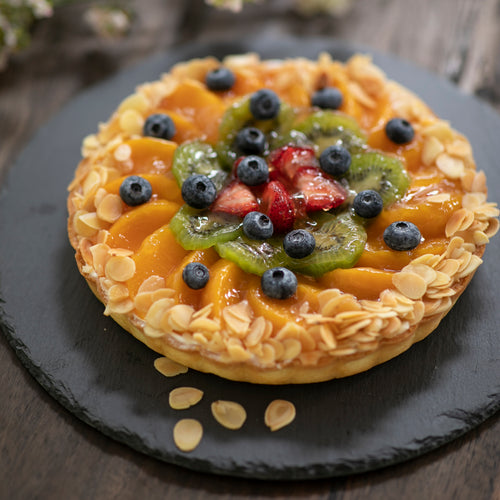 fruits-almond-tart-online-grocery-supermarket-delivery-thenewgrocer-singapore