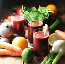 Load image into Gallery viewer, organic-mixed-vegetables-juices-white-james-delivery-grocery-singapore