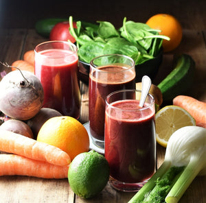 organic-mixed-vegetables-juices-white-james-delivery-grocery-singapore