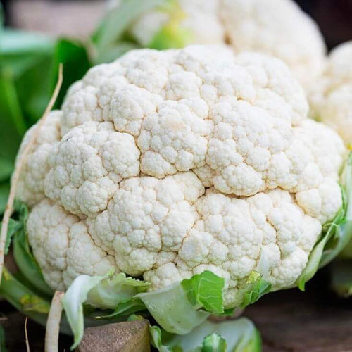 Shop Cauliflower & Broccoli in Singapore - The New Grocer