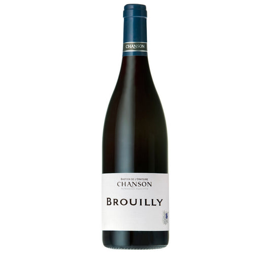 Shop Maison Chanson - Brouilly in Singapore - The New Grocer