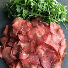 Load image into Gallery viewer, beef-bresaola-online-grocery-supermarket-delivery-singapore-thenewgrocer