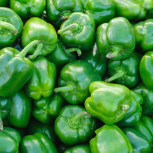 Load image into Gallery viewer, green-capsicum-online-grocery-supermarket-delivery-singapore-thenewgrocer