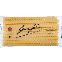 Load image into Gallery viewer, mafalde-pasta-garofalo-online-delivery-singapore-thenewgrocer
