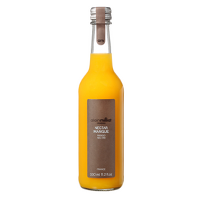 mango-nectar-alain-milliat-online-grocery-delivery-singapore-thenewgrocer
