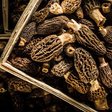 Load image into Gallery viewer, dried-morel-online-grocery-delivery-singapore-thenewgrocer