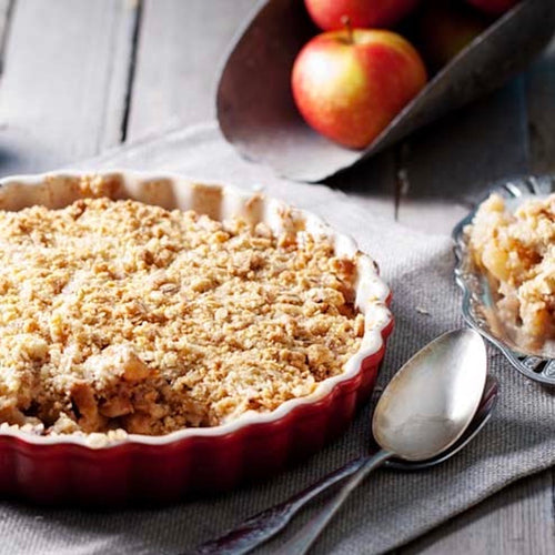 apple-crumble-online-grocery-supermarket-delivery-singapore-thenewgrocer