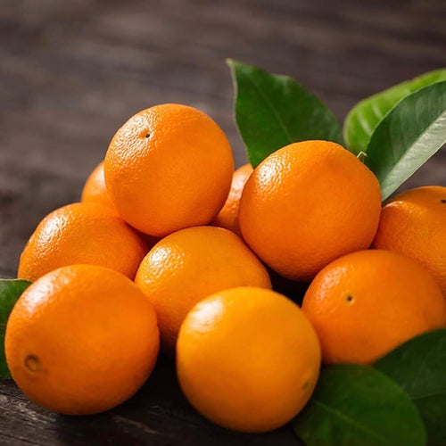 Shop Oranges & Fruits in Singapore - The New Grocer