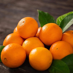 oranges-from-egypt-online-delivery-grocery-supermarket-singapore-thenewgrocer
