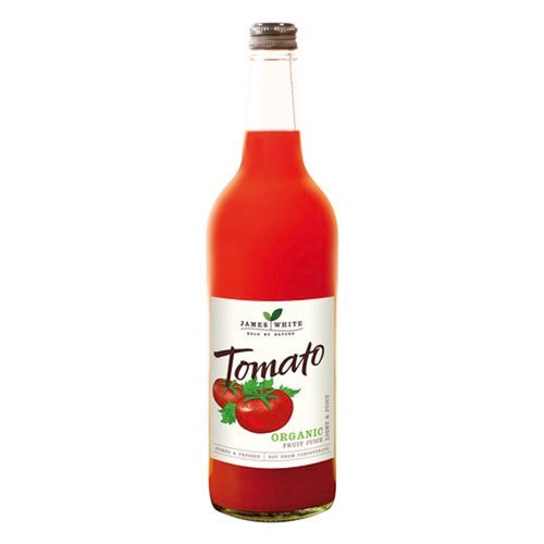 organic-tomato-juice-james-white-delivery-grocery-singapore