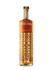 Shop PHRAYA Rum | Singapore | The New Grocer