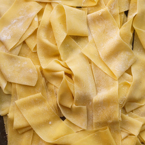 pappardelle-dececco-online-delivery-grocery-singapore-thenewgrocer