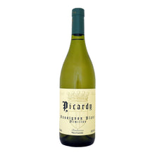 Load image into Gallery viewer, Picardy | Sauvignon Blanc Semillon 2019 | 750ml