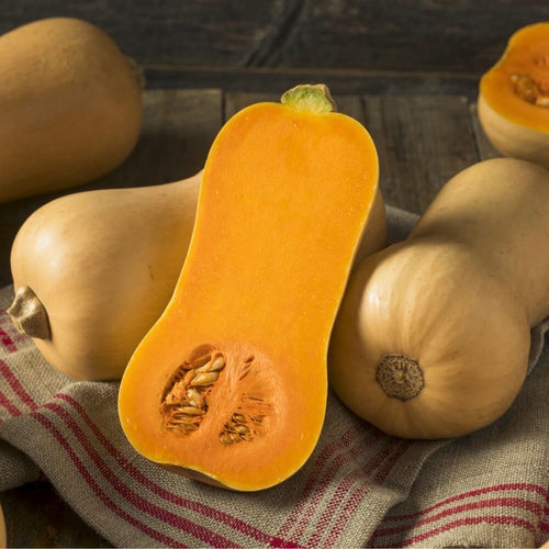 pumpkin-butternut-online-grocery-supermarket-singapore-delivery-thenewgrocer
