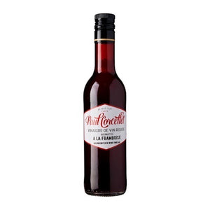 raspberry-vinegar-paul-corcellet-online-delivery-grocery-singapore-thenewgrocer