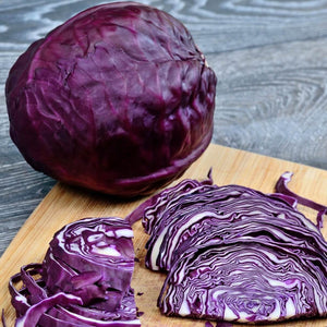 purple-cabbage-online-grocery-supermarket-delivery-singapore-thenewgrocer