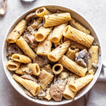 Load image into Gallery viewer, rigatoni-pasta-liguori-grocery-online-delivery-singapore-thenewgrocer