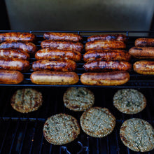 Load image into Gallery viewer, Create BBQ box - Meat