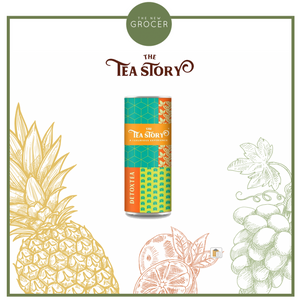 detoxtea-tea-tube-the-tea-story-online-grocery-supermarket-delivery-singapore-thenewgrocer