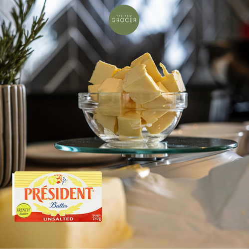 grocery-delivery-president-butter-singapore