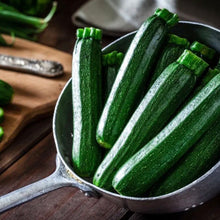Load image into Gallery viewer, green-zucchini-online-delivery-supermarket-grocery-singapore-thenewgrocer