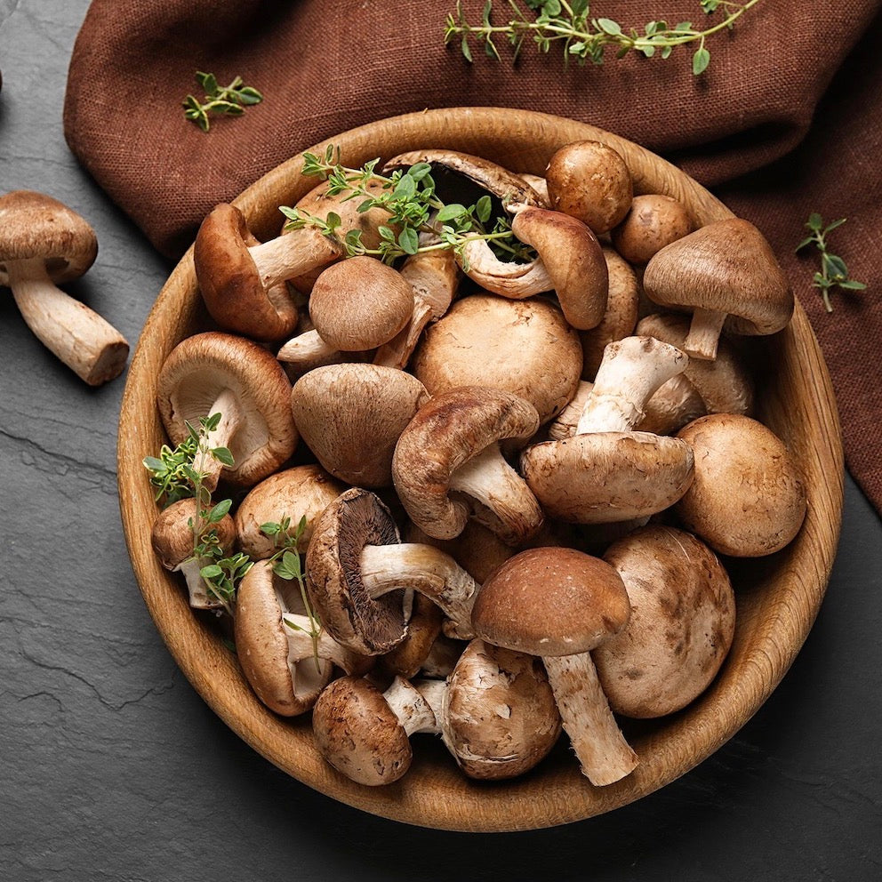 mushroom-shitake-online-delivery-grocery-supermarket-singapore-thenewgrocer