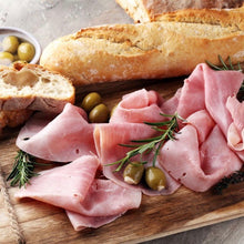 Load image into Gallery viewer, Shop Jambon blanc & Ham in Singapore - The New Grocer