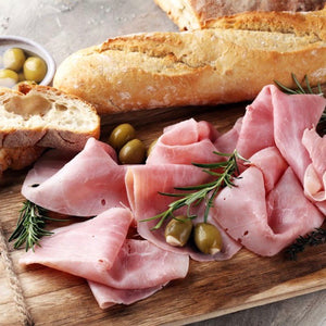 Shop Jambon blanc & Ham in Singapore - The New Grocer