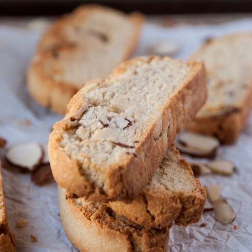 biscotti-orange-pecan-online-grocery-delivery-singapore-thenewgrocer