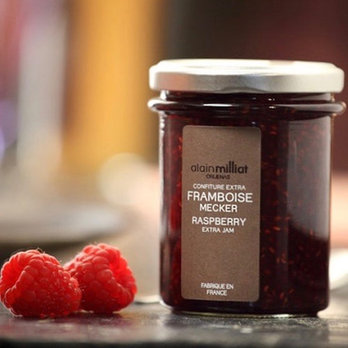 raspberry-jam-alain-milliat-online-grocery-delivery-singapore-thenewgrocer