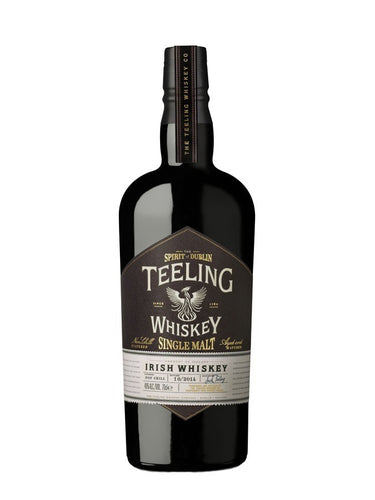Shop TEELING Whisky | Singapore | The New Grocer