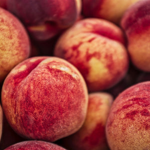 Shop White Peach & Fruits in Singapore - The New Grocer