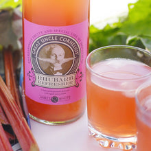 Load image into Gallery viewer, rhubarb-refresher-great-uncle-cornelius-grocery-delivery-singapore
