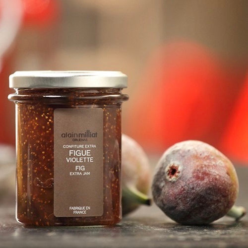 fig-jam-alain-milliat-grocery-delivery-singapore-thenewgrocer