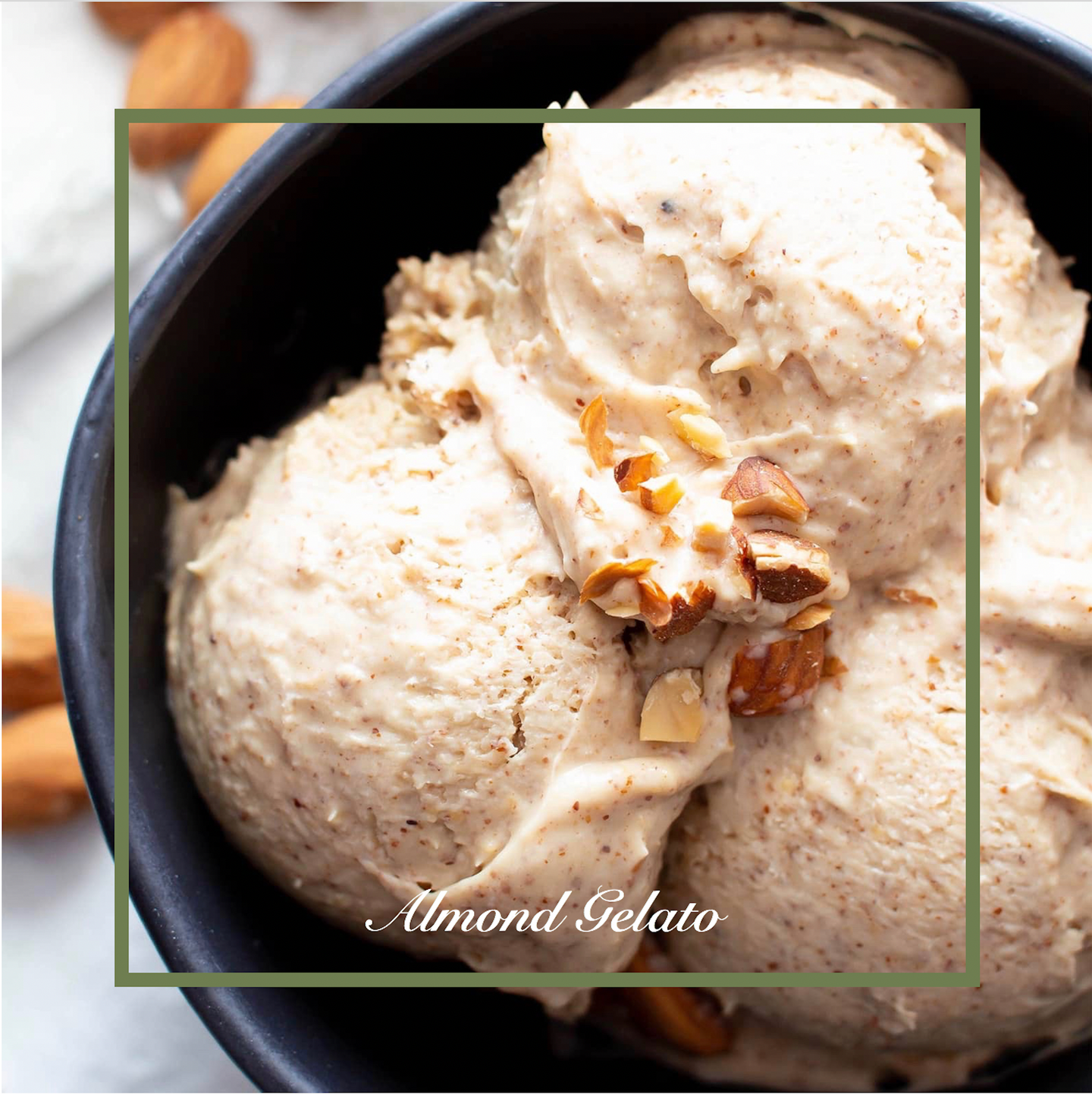 almond-gelato-online-grocery-supermarket-delivery-singapore-thenewgrocer