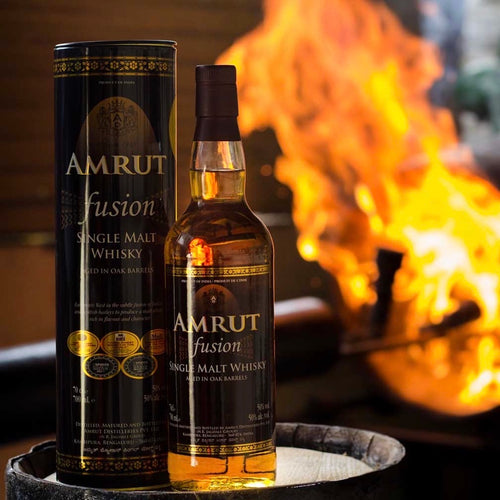 amrut-fusion-single-malt-grocery-delivery-singapore-thenewgrocer