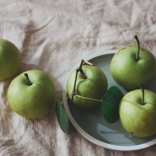 apple-granny-smith-online-grocery-delivery-singapore-thenewgrocer