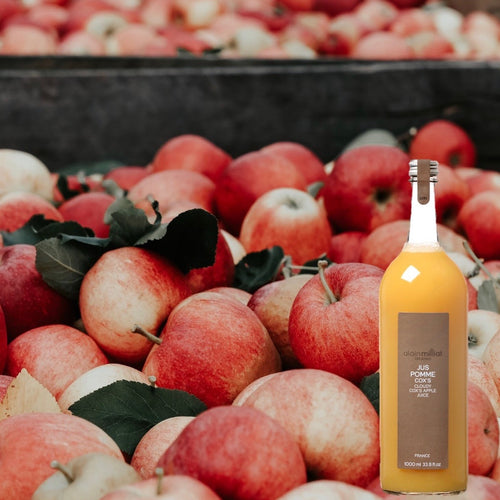 apple-juice-alain-milliat-online-grocery-delivery-singapore-thenewgrocer