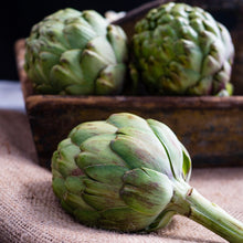 Load image into Gallery viewer, baby-artichokes-online-grocery-supermarket-delivery-singapore-thenewgrocer
