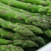 Load image into Gallery viewer, aus-asparagus-vegetable-online-grocery-supermarket-delivery-singapore-thenewgrocer