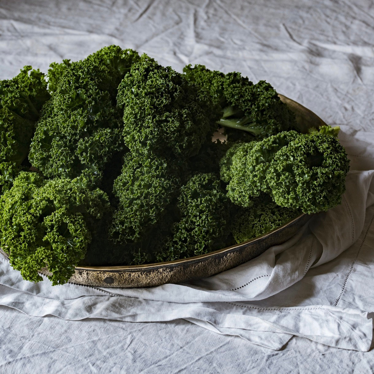 australian-broccoli-online-grocery-supermarket-delivery-singapore-thenewgrocer
