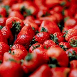 australia-strawberry-online-grocery-supermarket-delivery-singapore-thenewgrocer