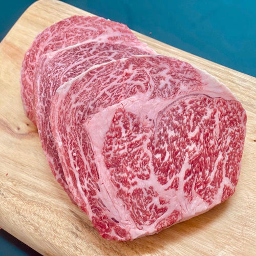 australia-wagyu-beef-cube-roll-mb8-9-online-grocery-supermarket-delivery-singapore-thenewgrocer
